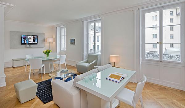 swiss_luxury_apartments_geneva_5