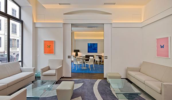 swiss_luxury_apartments_geneva_7