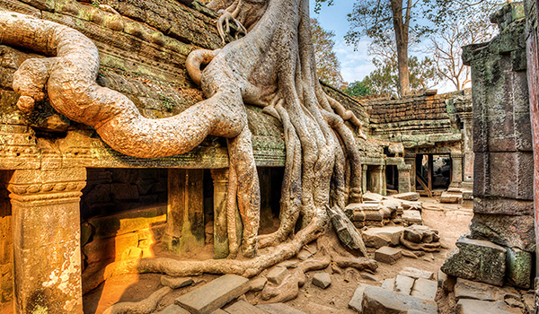 85-Siem-Reap600-350