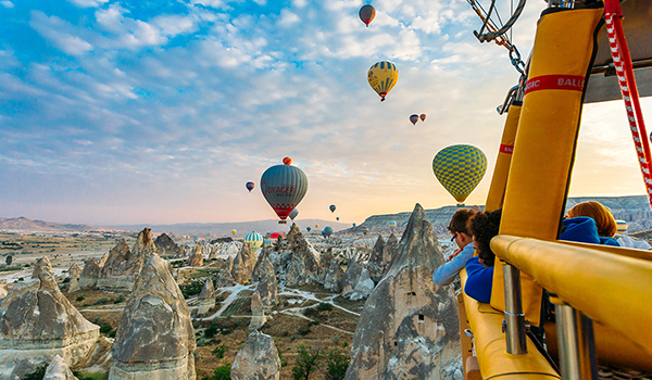 Cappadocia-Hot-Air-Ballooning-Photos-600-350