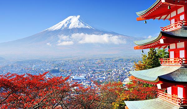 Japan kansai600-350