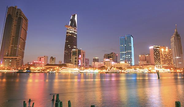 Large_Vietnam_600-350