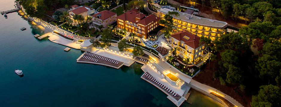 Losinj-Hotels-Villas-Hotel-Alhambra-Slider