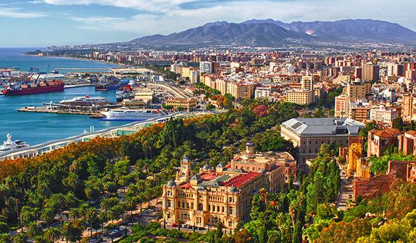 Malaga-Spain600-350