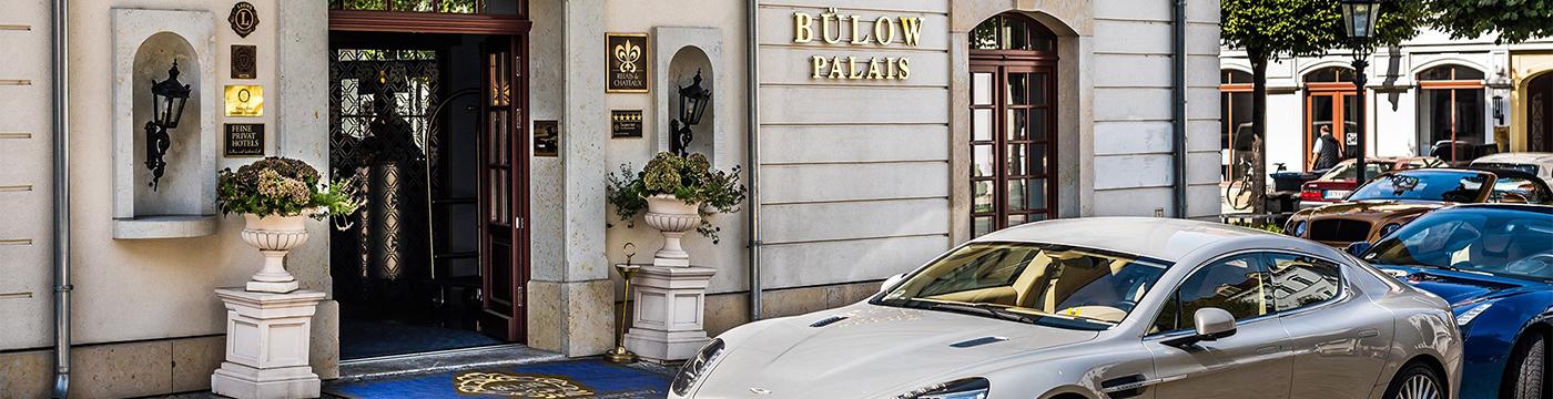 bulow-palais-dresden