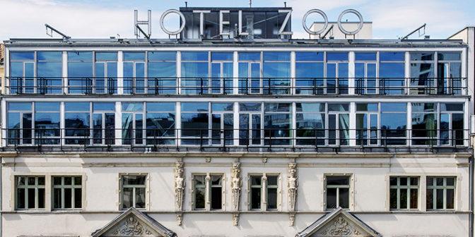 hotel-zoo-berlin