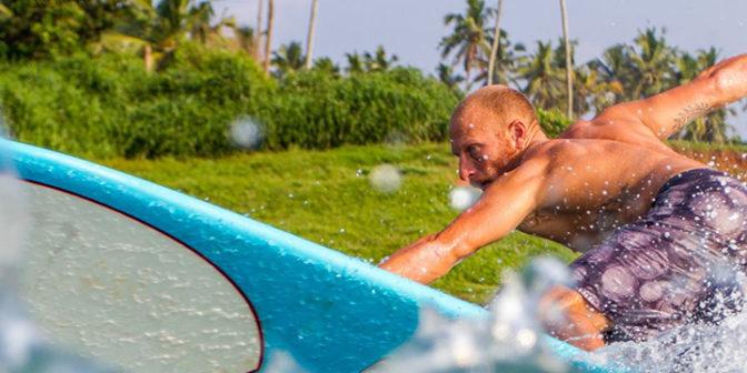 soul-surf-hotel