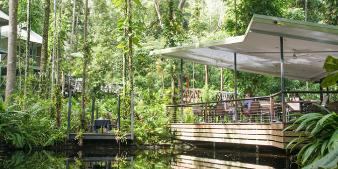 daintree-eco-lodge-spa