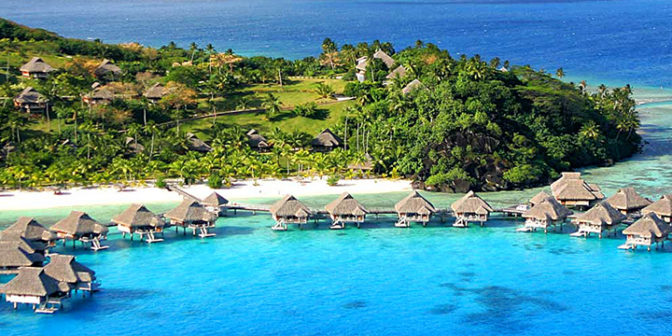 intercontinental-tahiti-resort