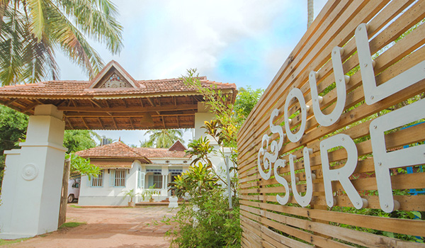India_Soul_and_Surf_Kerala_Hotel_16x9-34