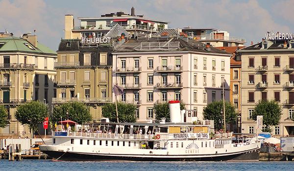 Le_Bateau_Genève