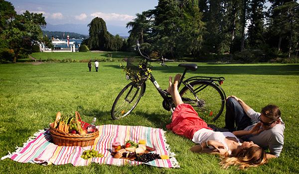 Park Des Eaux-Vives 600-350