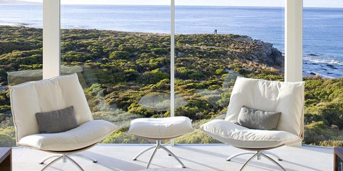 southern-ocean-lodge-premium