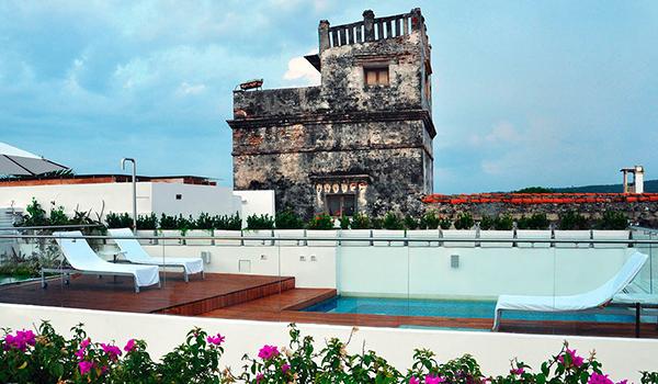 Tcherassi Hotel + Spa1