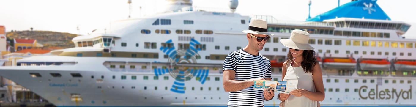 morskoj-kruiz-kuba-yamajka-vmeste-s-celestyal-cruises