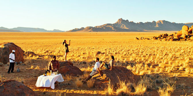 kollekciya-godvana-dusha-i-serdce-namibii