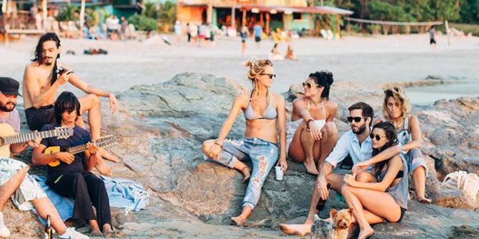 maderas-village-nikaragua-playa-maderas
