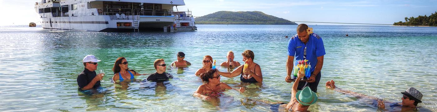kruiz-golubaya-laguna-novinka