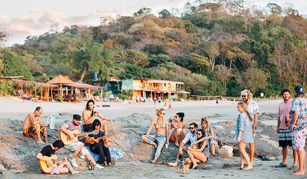 beach-3fsdffsfs