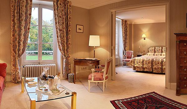 domainedeshautsdeloire-chateau-suite-600