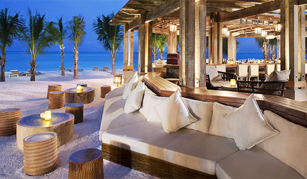 ласса люкс пляж1