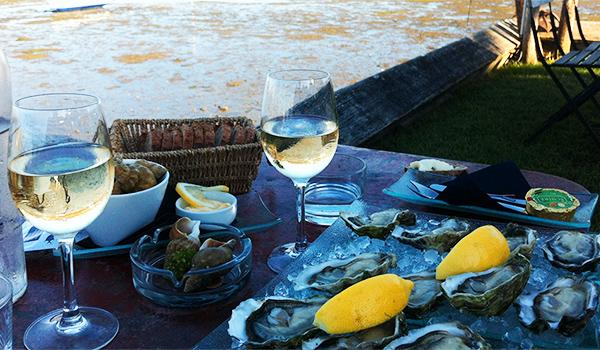 oystersаыавываа111111