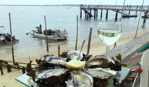 oysterssss