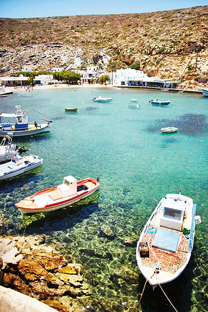 view-of-cheronissos-fish-taverna-sifnos-greece-conde-nast-traveller-11april16-david-loftus1