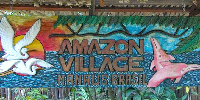 lodzhiya-amazon-village