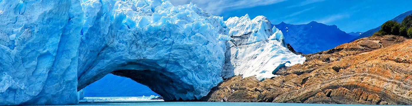 ledniki-ravniny-i-metropolii