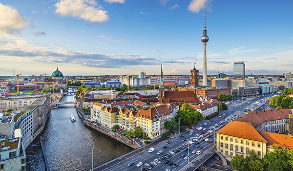 Berlin-yfirlit-Thinkstock600-350