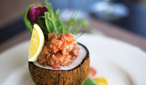 FOOD-SHOT-Reef-Fish-Ceviche-Acapulco_zpslutpl11112dl