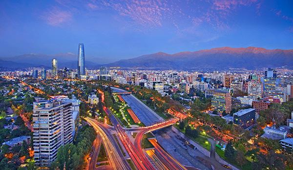 Santiago-de-Chile-una-ciudad-líder-en-América-Latina600-350