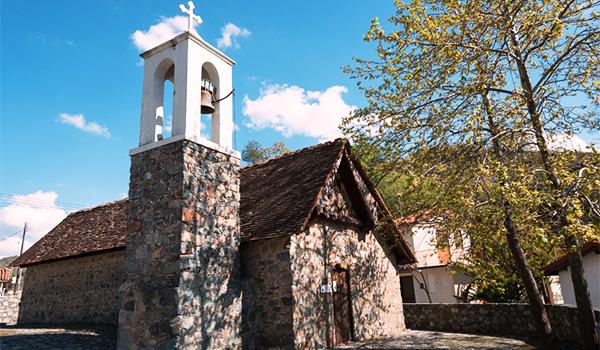 church_of_the_transfiguration_of_the_ррррsavior