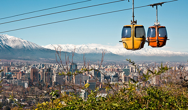 gondola-mountains-santiago600-350
