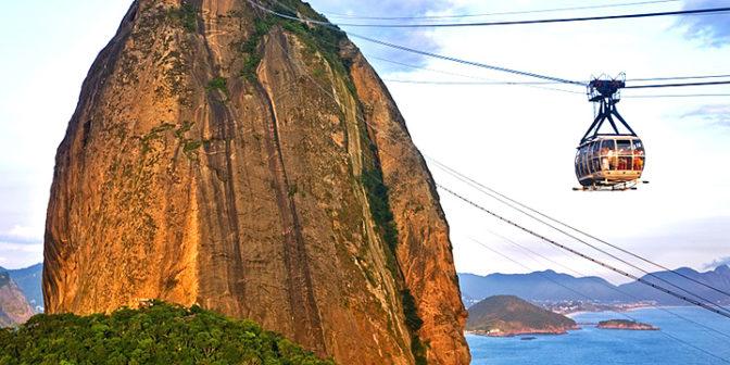 brazilskoe-chudo