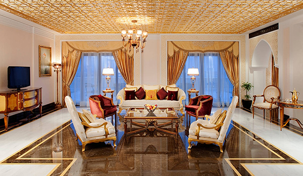 jumeirah-zabeel-saray-jumeirah-zabeel-saray-grand-imperial-suite-living-room