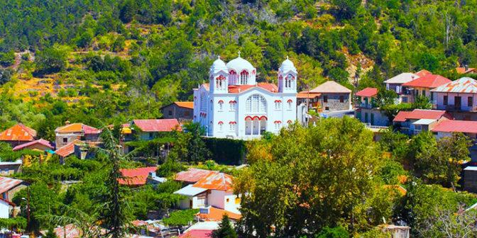 kipr-krasota-vnutri-ostrova