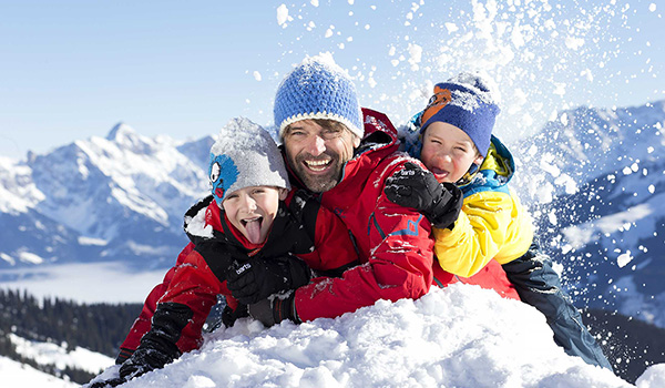 winter---spa--im-schnee-f-r-gro--und-klein600-350