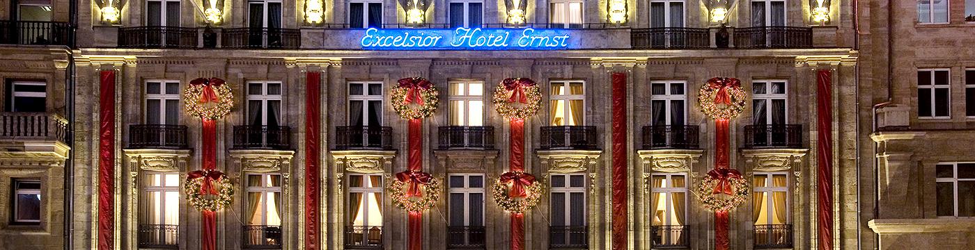 excelsior-hotel-ernst