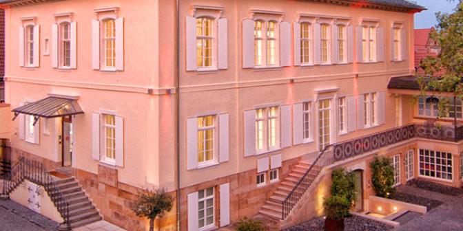 hotel-ketschauer-hof
