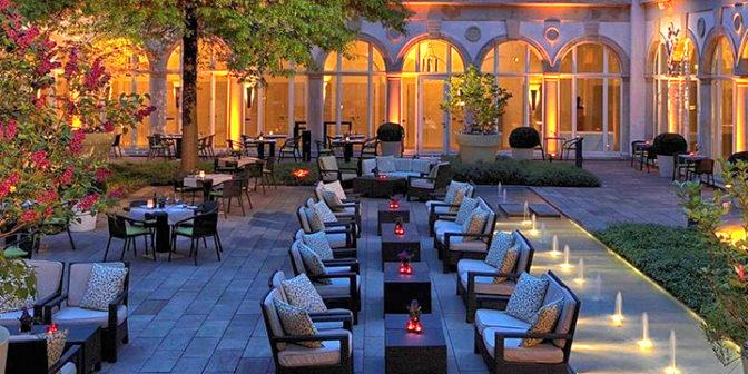 villa-kennedy-a-rocco-forte-hotel