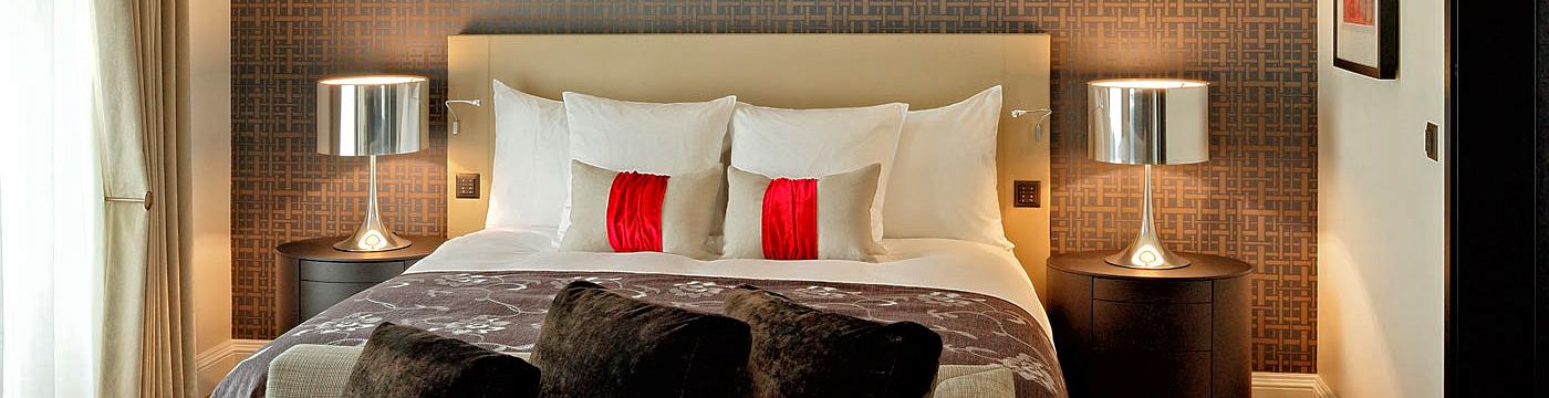 hotel-schweizerhof-bern