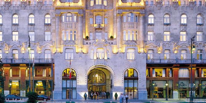 four-seasons-hotel-gresham-palace