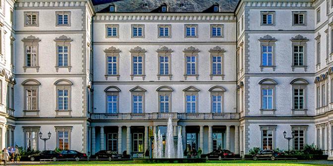 althoff-grandhotel-schloss-bensberg