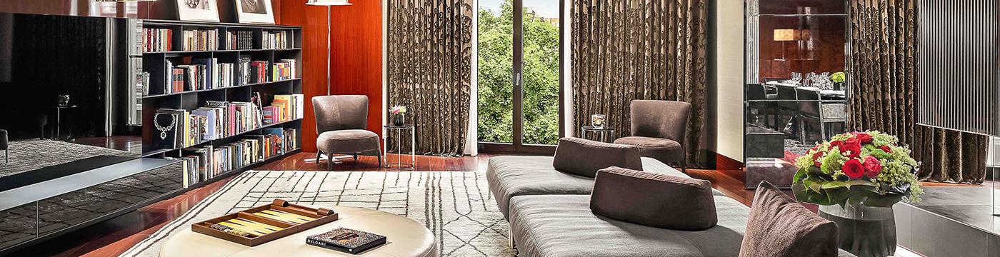 bvlgari-residences-london