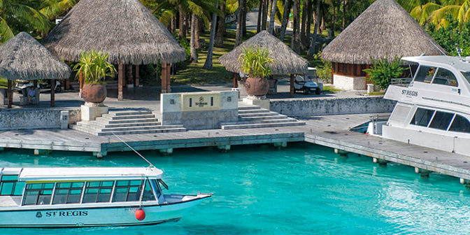 the-st-regis-bora-bora-resort