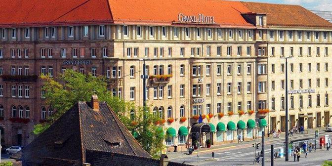 le-meridien-grand-hotel-nurnberg