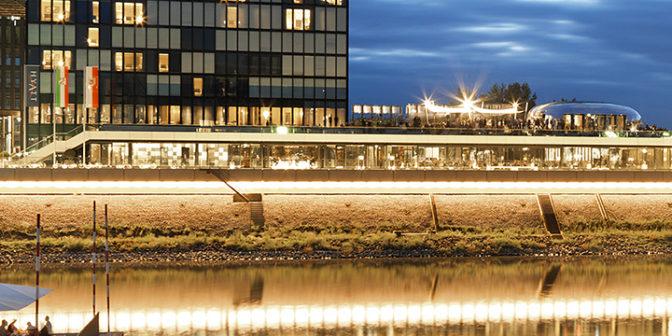 hyatt-regency-dusseldorf