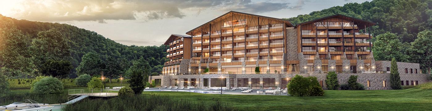 chenot-palace-health-wellness-hotel2